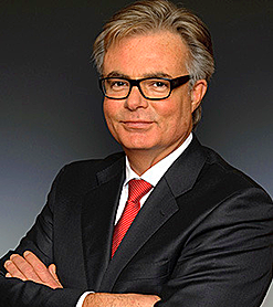 Jürgen Kamp