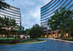 Parkway-Center-Office-Buildings-300x208